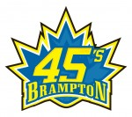 brampton4s