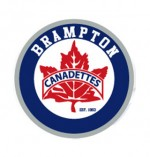 Brampton Canadettes