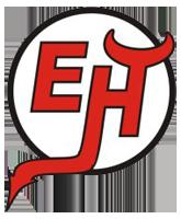 Erin Hockey