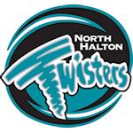 northhalton-logo